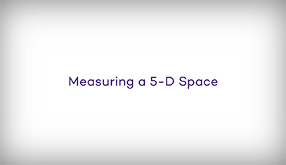 5DSpace
