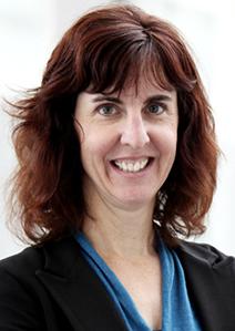 Linda Broadbelt