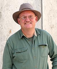Jonathan Addleton
