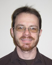 Eric Dahl