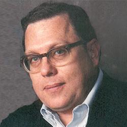Bernard J. Matkowsky