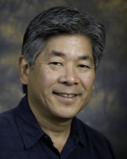 Richard Morimoto