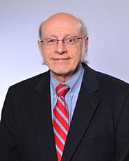 Richard Van Duyne