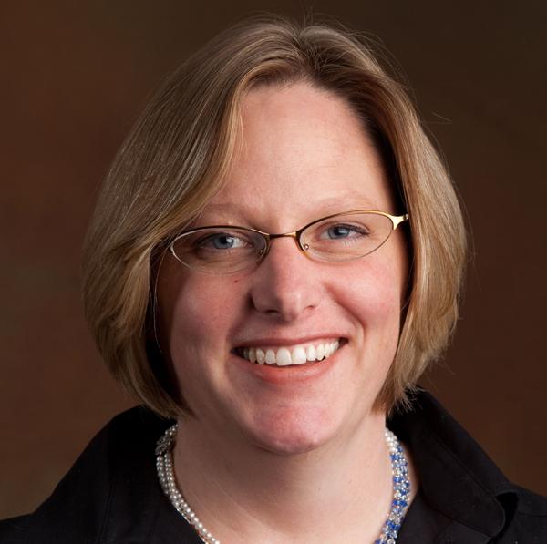 Laura Beth Nielsen
