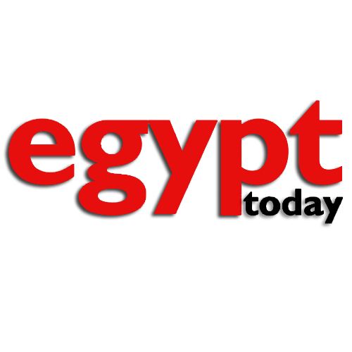 Egypt Today Logo