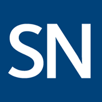 Science News Magazine Logo