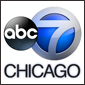 ABC7 Chicago Logo