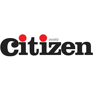 Chicago Citizen Logo