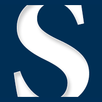 The Science Times Logo
