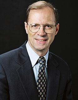 George Schatz