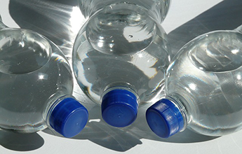 Environmentally-friendly replacements for plastics