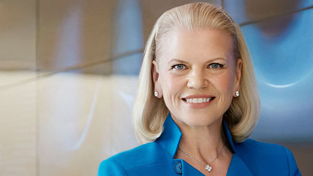 rometty-web
