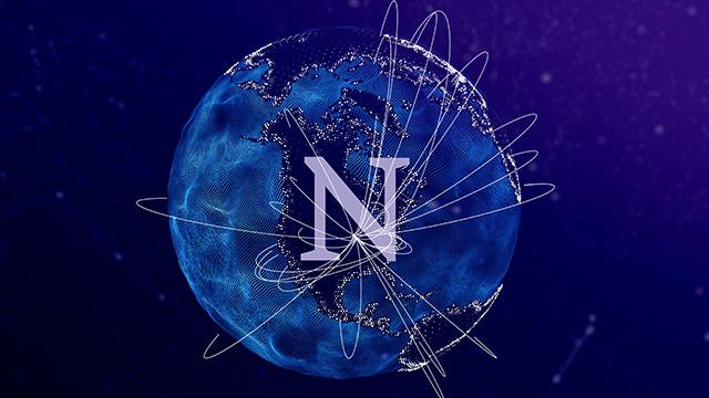 Northwestern to host Global U7+ Summit in advance of the G7 meeting in the U.S.